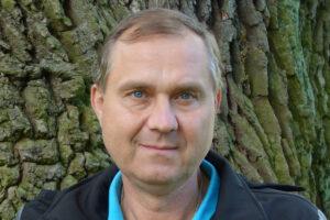 Petr Soldán